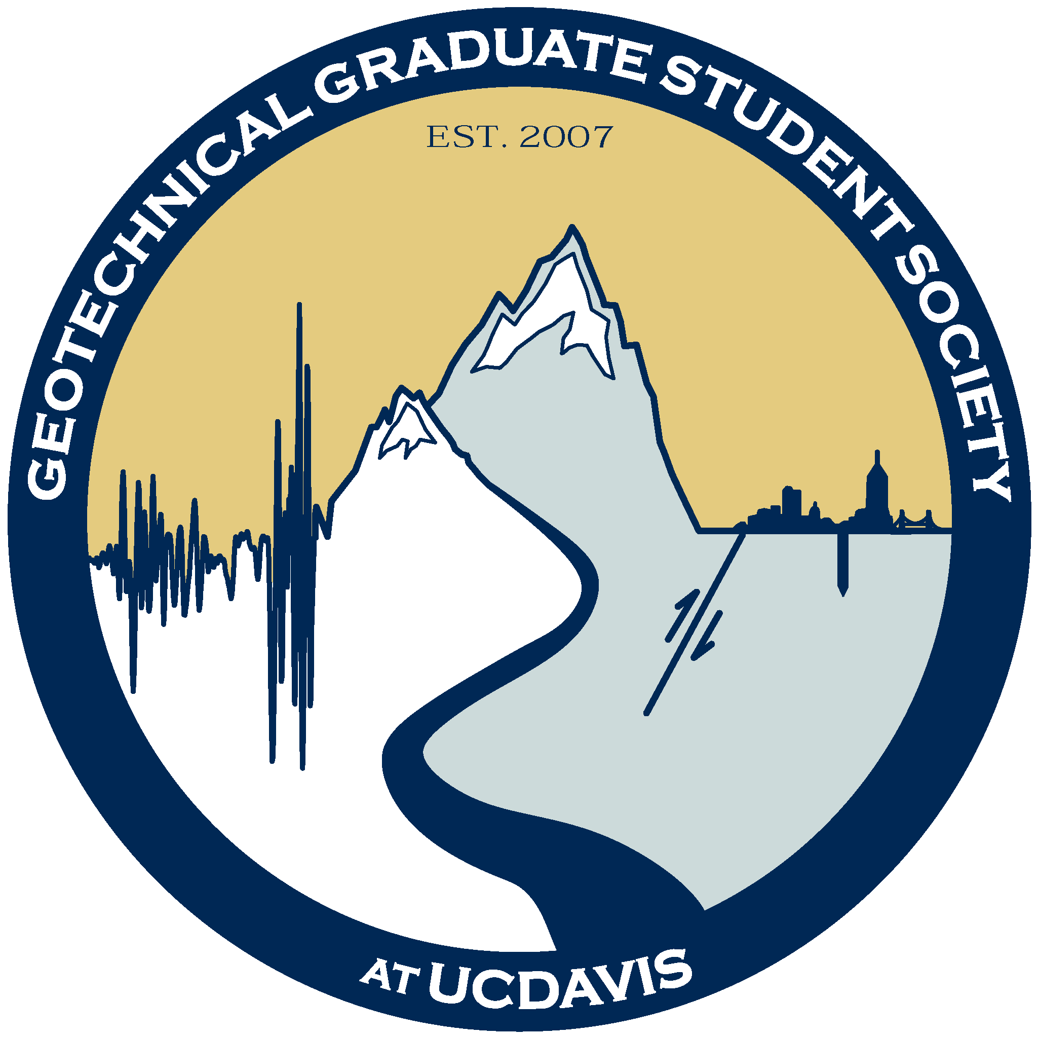 Geotechnical Graduate Student Society