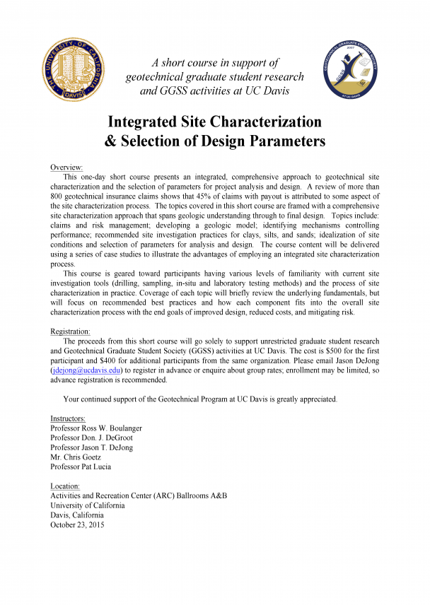 UCD Characterization Short Course - 10-23-15_Page_1
