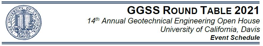 GGSSRT20212